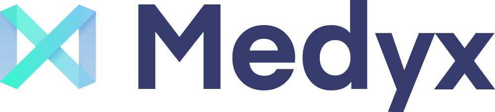 Medyx