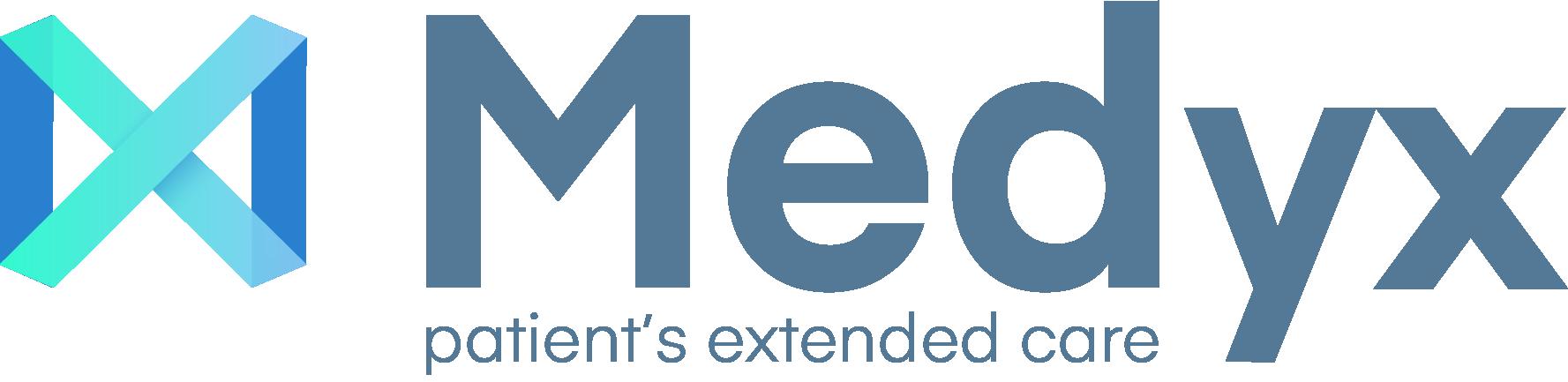 MedyxCare