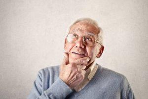 Alzheimer: scoperto un trattamento in grado di prevenire la perdita di memoria