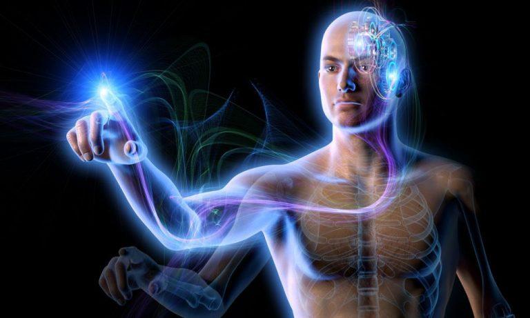 Protesi neurali: nuove speranze per persone paraplegiche o tetraplegiche