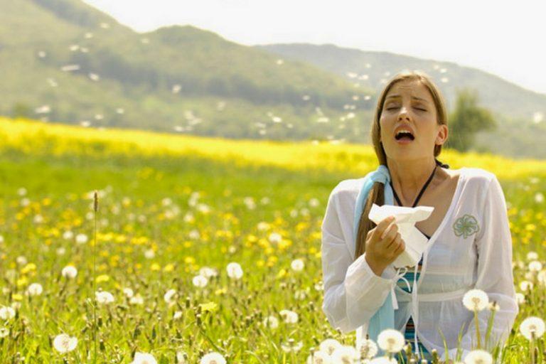 Faber, un nuovo strumento diagnostico per le allergie