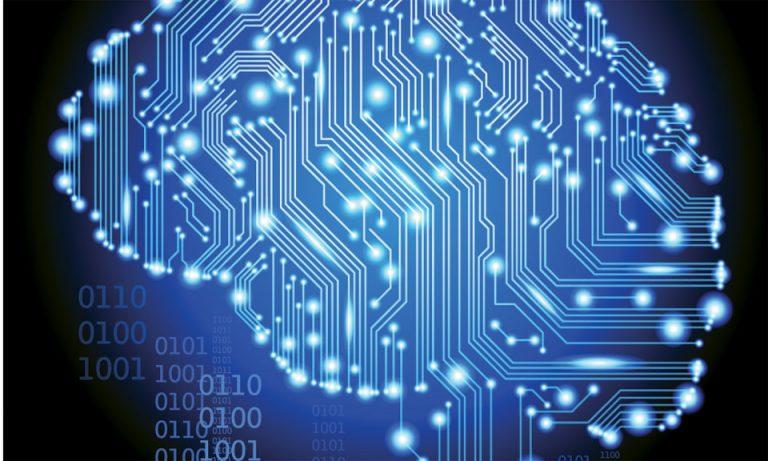 Intelligenza Artificiale per la prevenzione dei suicidi
