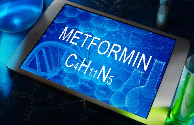 Metformina riduce i sintomi del ritardo mentale ereditario