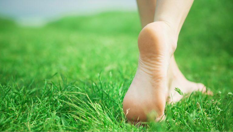 """Diabete: """"Tappetino intelligente"""" prevede le ulcere al piede"""