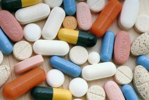 Un unico farmaco contro tutti i virus, dall'HIV all' influenza