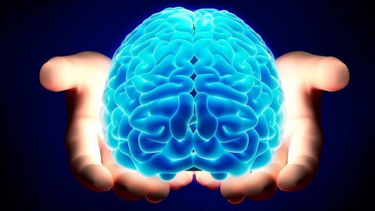 Distinguere la demenza frontotemporale dall'Alzheimer