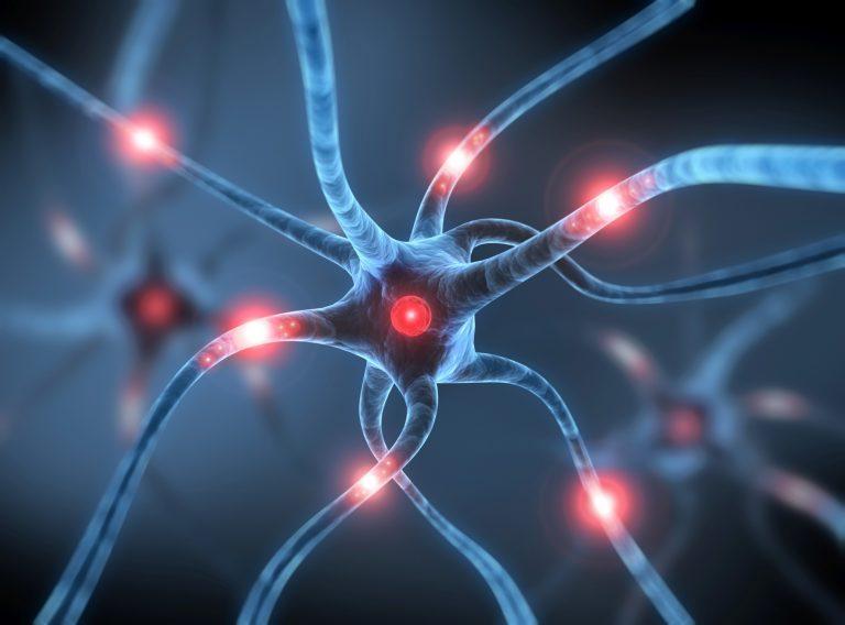 Un pacemaker nel cervello rallenta la SLA