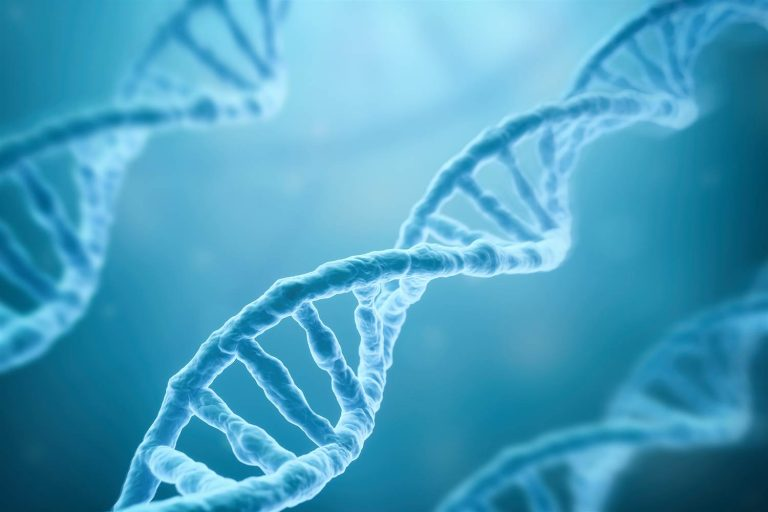 Scienzati tentano di modificare DNA umano