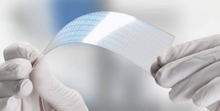 Nanotecnologie per ricostruire arti lesionati dello scheletro