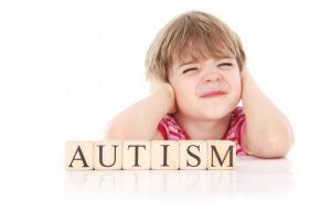 Un farmaco antitumorale per curare l'autismo