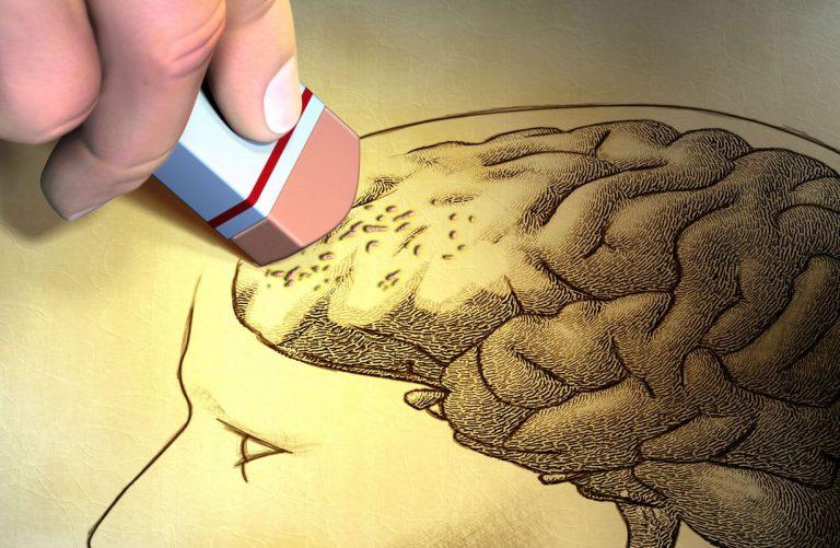 Un nuovo studio mette in relazione il virus Herpes e l'Alzheimer