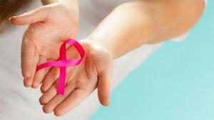 USA: guarita donna con tumore al seno con metastasi