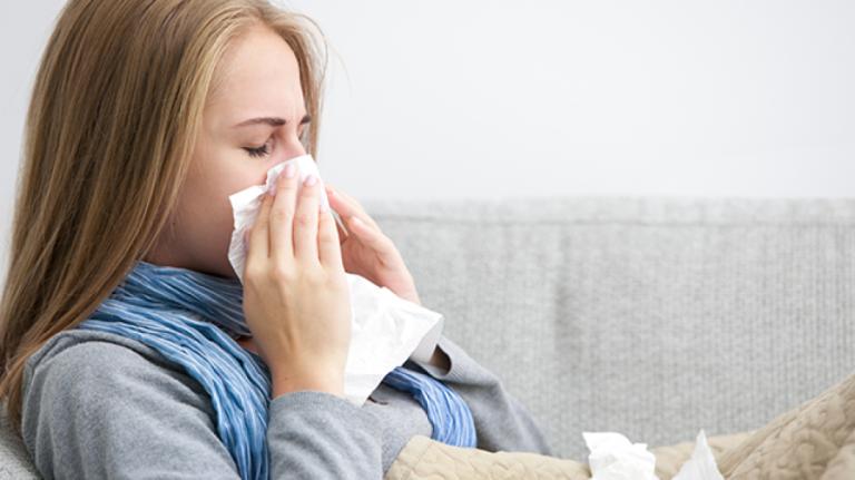 Influenza: Cosa ci aspetta in questa stagione e come difenderci?