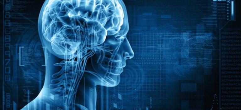 Ocrelizumab per sclerosi multipla: arriva in Italia la nuova molecola