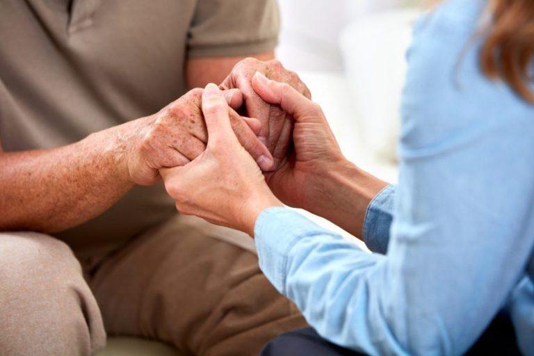Intelligenza artificiale che diagnostica Parkinson