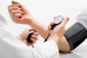 Pressione alta: qual è il trattamento migliore?