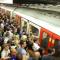 Trasporti pubblici: sono il luogo in cui è più facile la diffusione di infezioni?